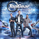 Top Gear: College Cars