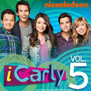 iCarly: iLost My Mind