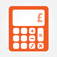 UK Tax Calculator for PAYE Salary Wage NI Self Employed Pension Student Loan