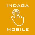 Indaga Mobile