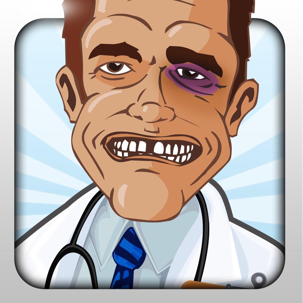 牙医办事处吸。你知道,我知道,大家都知道。我们厌倦牙医问我们的问题,而这感觉就像他们已经得到了他们的整个武器了我们的喉咙。你知道什么,我们不是贡纳了。不。没有更多的问题,没有更多的口苦,没有更多的批评,如人没有被最近刷牙不管我们的牙齿是多么的完美。你知道什么文件,它的时间拆毁。把你的手套,并显示这些混蛋医生究竟如何你今天感觉!