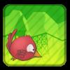 Fat Birds 2